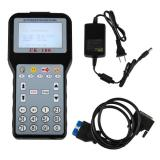 Latest V45.09 CK-100 CK100 Auto Key Programmer Support Till 2014.09