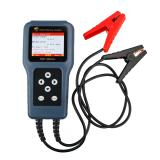 MST-8000+ Digital Battery Analyzer