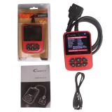 2015 New Arrival Launch CResetter II Oil Lamp Reset Tool Cresetter II