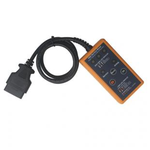 VW/Audi Service Light Reset Tool