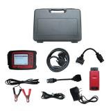 MOTO Suzuki Motorbike Scanner With  Bluetooth