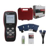 Original Xtool PS300 Auto Key Programmer Online Update