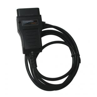 HONDA HDS CABLE Usb Diagnostic Tool