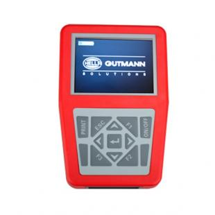 Best Quality IQ4CAR Mega Macs 50 Code Scanner MEGAMACS-50 Cars Multifunction Diagnostic Tool