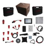 New Autel MaxiSys Mini MS905 Automotive Diagnostic and Analysis System with LED Touch Display