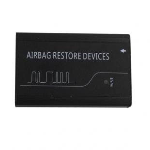 CG100 PROG III Airbag Restore Devices including All Function of Renesas SRS