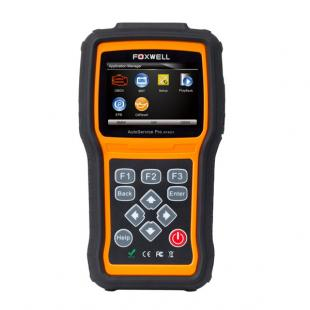 Foxwell  NT4021 AutoService Tool