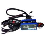 NitroData Chip Tuning Box for Motorbikers M2 Hot Sale