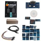 OEM Orange5 Professional Programming Device with Basic module