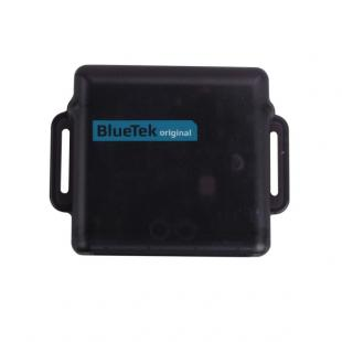 New Original Truck Adblueobd2 Emulator 8-in-1 for Mercedes MAN Scania Iveco DAF Volvo Renault and Ford