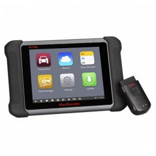 AUTEL MaxiSYS MS906BT Auto Diagnostic Scanner