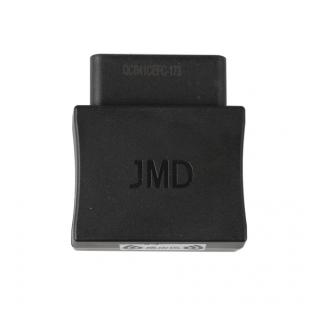 2017 New Arrivals JMD Assistant Handy Baby OBD Adapter Read ID48 Data from Volkswagen Cars