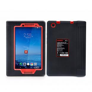 Launch X431 V 8inch Tablet Wifi/Bluetooth Full System Diagnostic Tool with Special Function Two Years Free Update Online