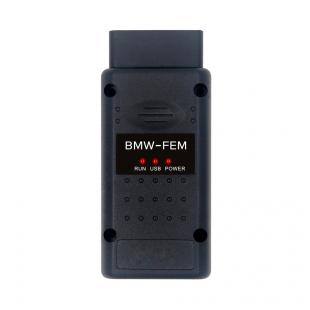 2017 Latest Yanhua BMW FEM Key Programmer