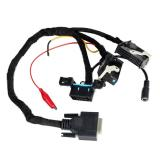 BMW FEM BDC Test Platform for FEM/BDC Key and ECU Gearbox Programming