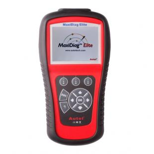 Autel Maxidiag Elite MD701 With Data Stream Function for all system update online