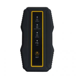 JBT V-GPII IMS C91 Car Diagnostic and Matching Tool (English Version)