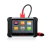 Autel Maxicom MK906 OBDII Full System Wireless Automotive Diagnostic Tool