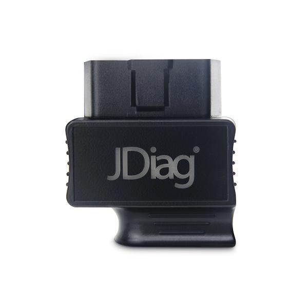 Faslink M2 OBD2 Scanner Faslink M2 OBD2 Bluetooth Adapter