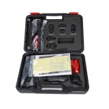 Launch X431 ProS Mini Android Pad Multi-system Multi-brand Diagnostic & Service Tool