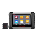 Autel MaxiPRO MP808TS Diagnostic Tool Complete TPMS Service and Diagnostic Functions with WIFI and Bluetooth