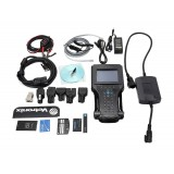 Newest GM Tech2 Diagnostic Scanner for GM,SAAB,OPEL,SUZUKI,ISUZU,Holden With Free TIS2000 Software