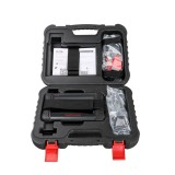 Autel MaxiCheck MX808 All System Automotive Diagnostic Scan Tool
