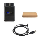 Best Quality wiTech MicroPod 2 Diagnostic Programming Tool V17.03.01 for Chrysler Multi-language