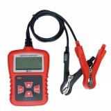 KZYEE KS21 Battery Analyzer