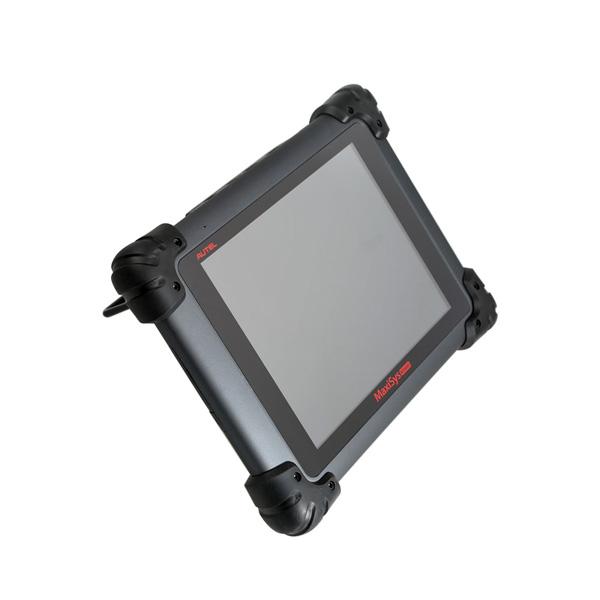 Original Autel MaxiSys MS908S Pro Professional Diagnostic Tool - USD