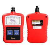 KZYEE KC10 OBD II & CAN Code Reader