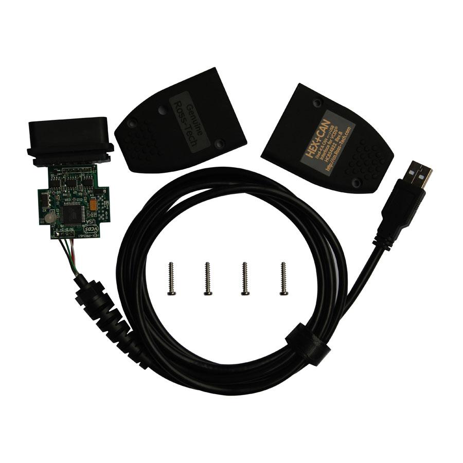 VCDS VAG COM 19 6 VCDS 19 6 Original Plan 19 6 VCDS VAG COM Kable