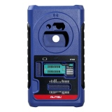 Autel XP400 Key and Chip Programmer Work with Autel MaxiIM IM608/IM508