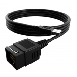 Allscanner VCX-PLUS Multi Scanner Cable