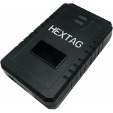 Original Microtronik HexTag Programmer V1.0.8 with BDM Funtions