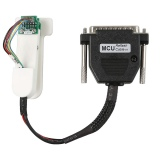 Xhorse Land Rover KVM Adapter for VVDI Prog without Soldering