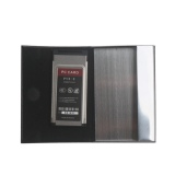Security Card for Nissan Consult-3 Plus