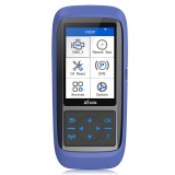 XTOOL X300P Diagnostic & Reset Tool with 16 Special Functions