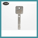 LISHI HU100 2-in-1 Auto Pick and Decoder for Opel/Buick/Chevy