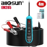 All-Sun EM285 Power Probe Car Electric Circuit Tester 6-24V DC