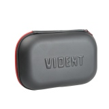 VIDENT iLink440 Four System Scan Tool Support Engine ABS Air Bag SRS EPB Reset Battery Configuration