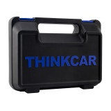 Launch Thinkcar Thinkplus Car Full System Diagnostic Tool with Full Software 1 Year Free Update