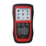 100% Original Autel MaxiCheck Pro (Including EPB/ ABS/ SRS/ SAS/ BMS/ DPF) Special Application Diagnostics