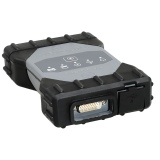 OEM Mercedes Benz C6 DoIP Xentry Diagnosis VCI Multiple with V2020.06 Software Keygen Included