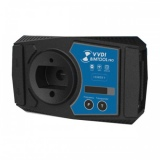 Xhorse VVDI BIM Tool BIMTool Pro Enhanced Edition Tool Upgrade Version of VVDI BMW