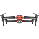 Autel Robotics EVO II 2 Pro Drone 6K HDR Video for Professionals Rugged