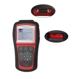 Autel OLS301 Oil Light And Service Reset Tool Support Online Update