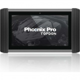 Phoenix Pro Full-Size Advanced Diagnostic 2 years Free updates free shipping