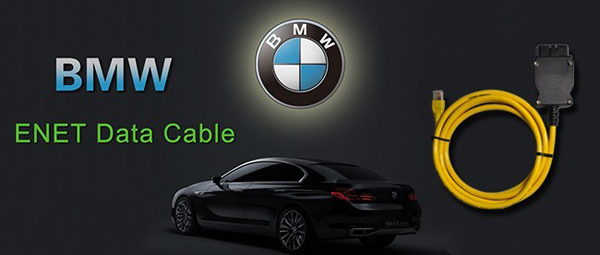 bmw enet ethernet to obd interface cable e sys icom coding f series