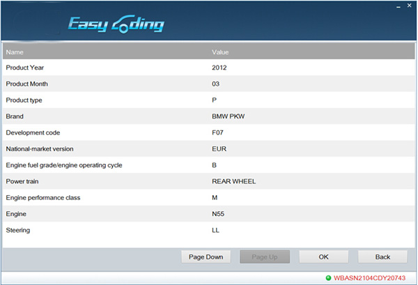 Easycoding Software-2